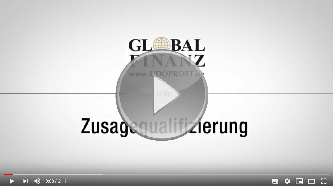Video Global Finanz