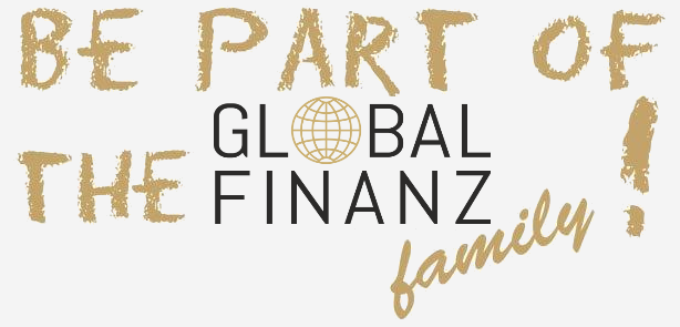 Karriere Global Finanz